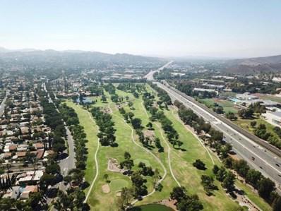 31505 Lindero Canyon Road UNIT 2, Westlake Village, CA 91361 - MLS#: 218009630