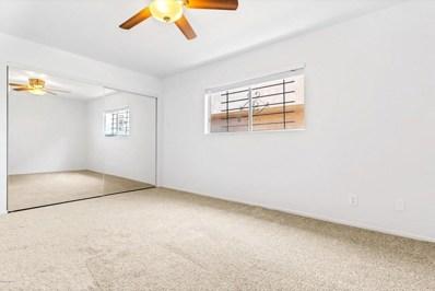15155 Woodruff Place, Bellflower, CA 90706 - MLS#: 218009647