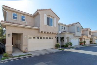 8320 Chelsea Lane, West Hills, CA 91304 - MLS#: 218009656