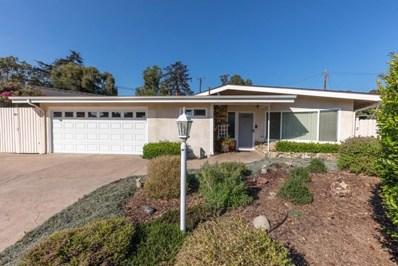 198 Stratford Avenue, Ventura, CA 93003 - MLS#: 218009681