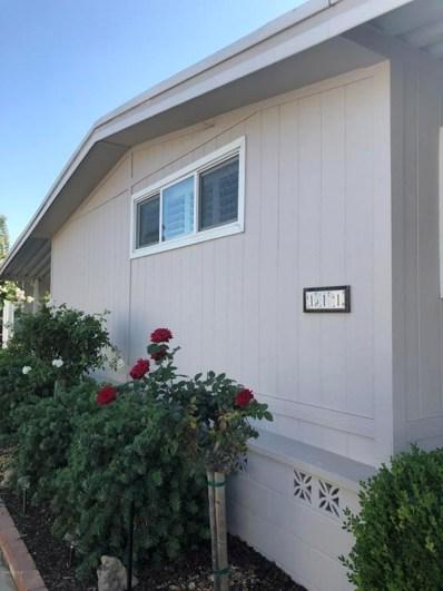 111 Rancho Adolfo Drive UNIT 109, Camarillo, CA 93012 - MLS#: 218009700