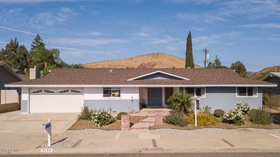 3124 San Angelo Avenue, Simi Valley, CA 93063 - MLS#: 218009722