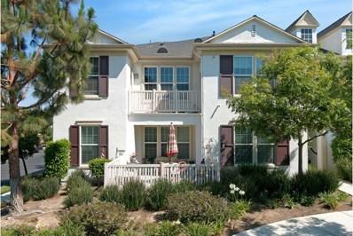 5326 Basie Street, Ventura, CA 93003 - MLS#: 218009748
