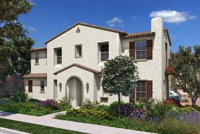 161 Stonegate Road, Camarillo, CA 93010 - MLS#: 218009794