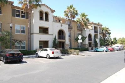 259 Riverdale Court UNIT 237, Camarillo, CA 93012 - MLS#: 218009803