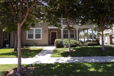 3053 Shenandoah Drive, Oxnard, CA 93036 - MLS#: 218009814