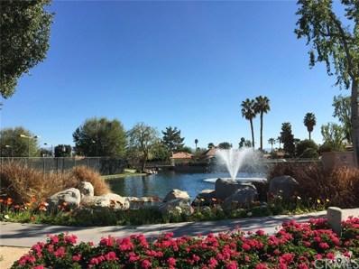 44189 Corfu Court, Palm Desert, CA 92260 - MLS#: 218009814DA