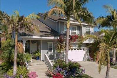744 Bennett Avenue, Ventura, CA 93003 - MLS#: 218009818