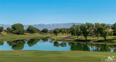 80418 Spanish Bay, La Quinta, CA 92253 - MLS#: 218009850DA