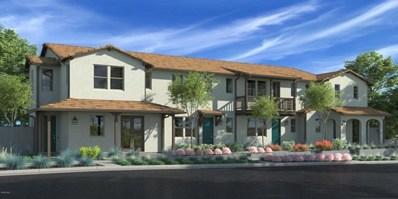 10559 San Jose Street, Ventura, CA 93004 - MLS#: 218009858