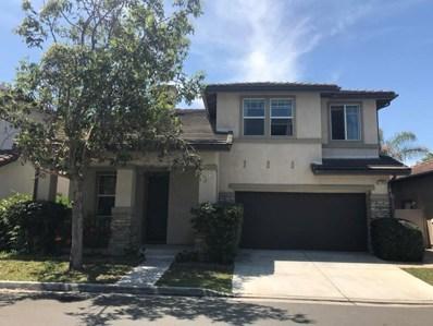 1146 Azalea Way, Simi Valley, CA 93065 - MLS#: 218009885