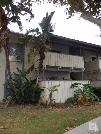1300 Saratoga Avenue UNIT 603, Ventura, CA 93003 - MLS#: 218009908
