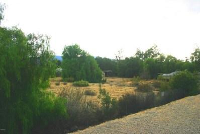 580 Riverside Road, Oak View, CA 93022 - MLS#: 218009916