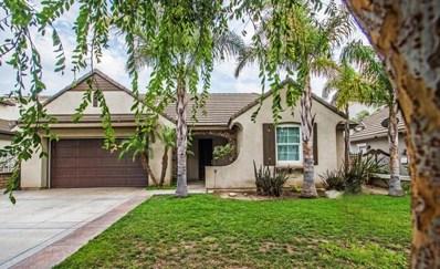 3516 Fairmont Lane, Oxnard, CA 93036 - MLS#: 218009988