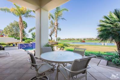 80272 Riviera, La Quinta, CA 92253 - MLS#: 218010002DA