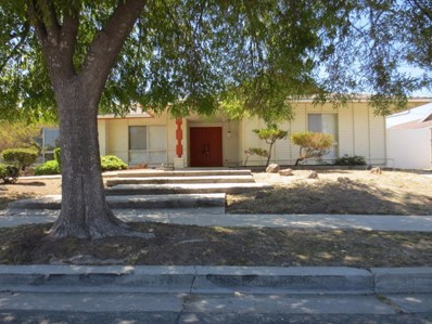 68 Wales Street, Thousand Oaks, CA 91360 - MLS#: 218010020