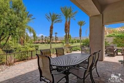 116 White Horse, Palm Desert, CA 92211 - MLS#: 218010028DA