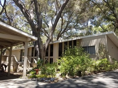 103 Merry Oak Lane, Westlake Village, CA 91361 - MLS#: 218010057