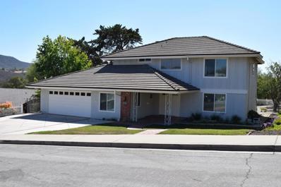 349 Greenway Avenue, Newbury Park, CA 91320 - MLS#: 218010072