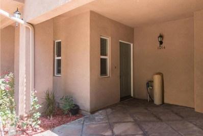 11214 Snapdragon Street, Ventura, CA 93004 - MLS#: 218010074