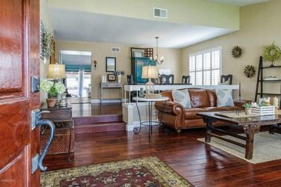 2512 Leafwood Drive, Camarillo, CA 93010 - MLS#: 218010128
