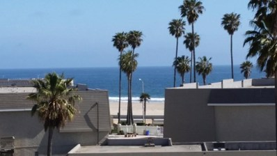 255 Ventura Road UNIT 239, Port Hueneme, CA 93041 - MLS#: 218010174