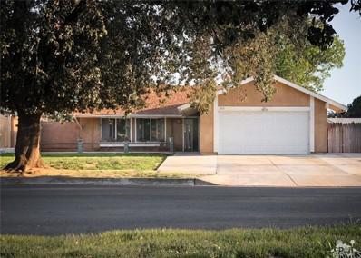 317 Elise Drive, Redlands, CA 92374 - MLS#: 218010190DA