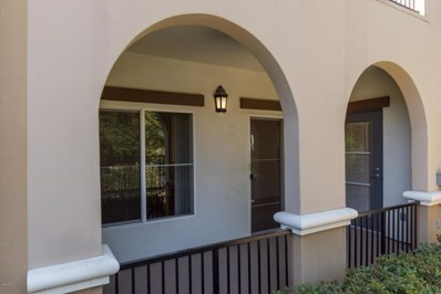 477 Country Club Drive UNIT 121, Simi Valley, CA 93065 - MLS#: 218010192