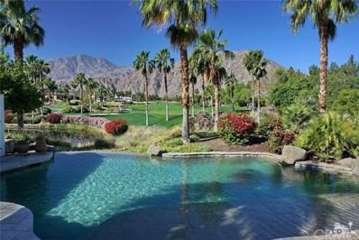 80245 Via Pontito, La Quinta, CA 92253 - MLS#: 218010230DA