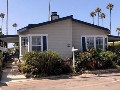 1215 Anchors Way Drive UNIT 140, Ventura, CA 93001 - MLS#: 218010240