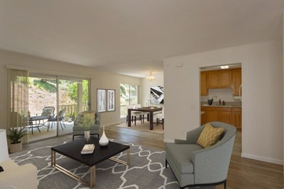 254 Sequoia Court UNIT 11, Thousand Oaks, CA 91360 - MLS#: 218010244