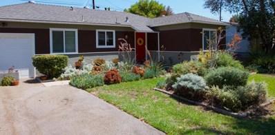 7340 Oak Park Avenue, Lake Balboa, CA 91406 - MLS#: 218010267
