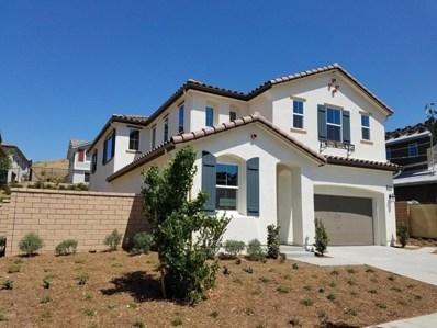 138 Sequoia Avenue, Simi Valley, CA 93065 - MLS#: 218010303