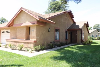 44144 Village 44, Camarillo, CA 93012 - MLS#: 218010328