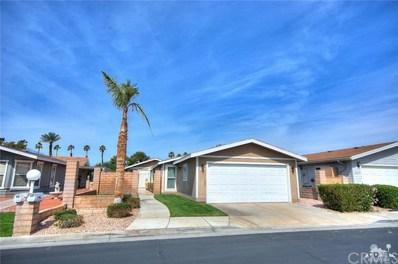 35425 Sand Rock Road, Thousand Palms, CA 92276 - MLS#: 218010328DA