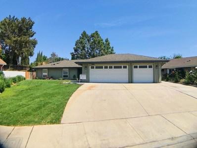 3098 Tanglewood Court, Thousand Oaks, CA 91360 - MLS#: 218010344