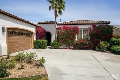 60870 Living Stone Drive, La Quinta, CA 92253 - MLS#: 218010356DA
