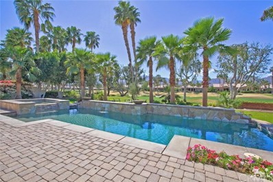 81260 Legends Way, La Quinta, CA 92253 - MLS#: 218010468DA