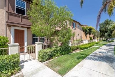 1110 Ambrosia Street, Oxnard, CA 93030 - MLS#: 218010470