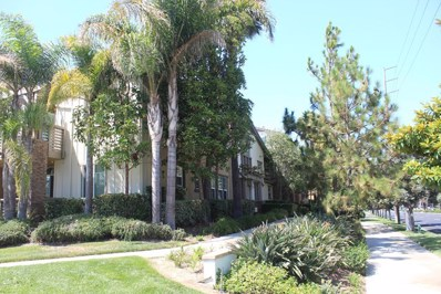 1542 Windshore Way, Oxnard, CA 93035 - MLS#: 218010485