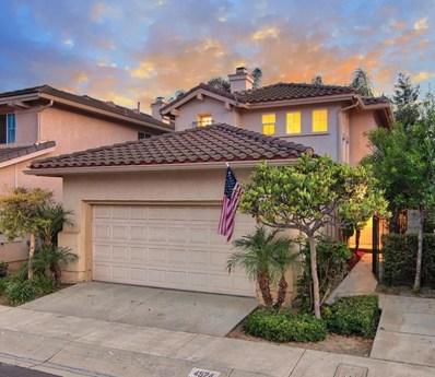 4524 Via Arandana, Camarillo, CA 93012 - MLS#: 218010487