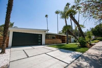 23650 Kiruna Place, Woodland Hills, CA 91367 - MLS#: 218010491