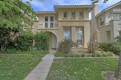 348 Ponoma Street, Port Hueneme, CA 93041 - MLS#: 218010530