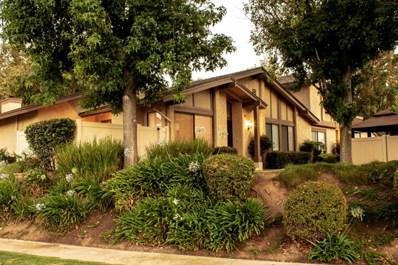 1114 Catlin Street UNIT B, Simi Valley, CA 93065 - MLS#: 218010558