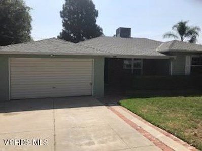 1210 Myers Street, Burbank, CA 91506 - MLS#: 218010569
