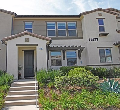 11427 Citrus Drive UNIT 102, Ventura, CA 93004 - MLS#: 218010593