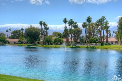 413 Forest Hills Drive Drive, Rancho Mirage, CA 92270 - #: 218010622DA