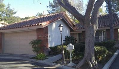 4048 Stoneriver Court, Westlake Village, CA 91362 - MLS#: 218010654