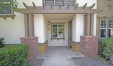 3800 Alee Lane, Oxnard, CA 93035 - MLS#: 218010679