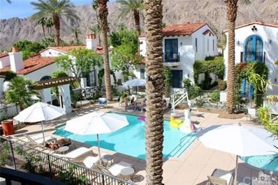 77480 Vista Flora, La Quinta, CA 92253 - MLS#: 218010720DA